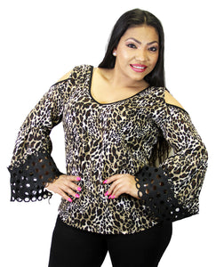 WOMENS PLUS SIZE 312