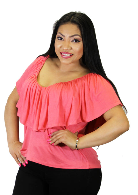 WOMENS PLUS SIZE 313
