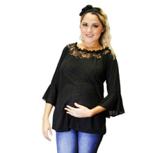 MATERNITY TOP 4791