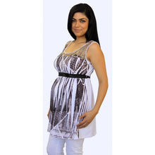 MATERNITY TOP 4471