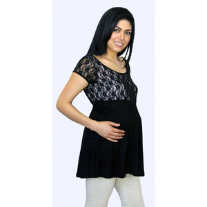 MATERNITY TOP 4479