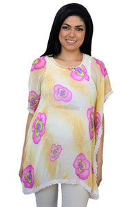 MATERNITY TOP 4482