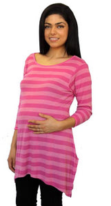 MATERNITY TOP 4486