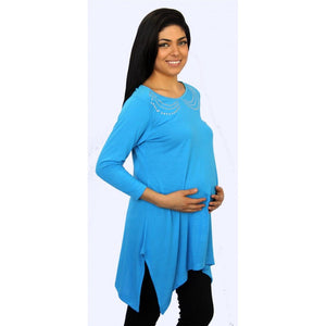 MATERNITY TOP 4488