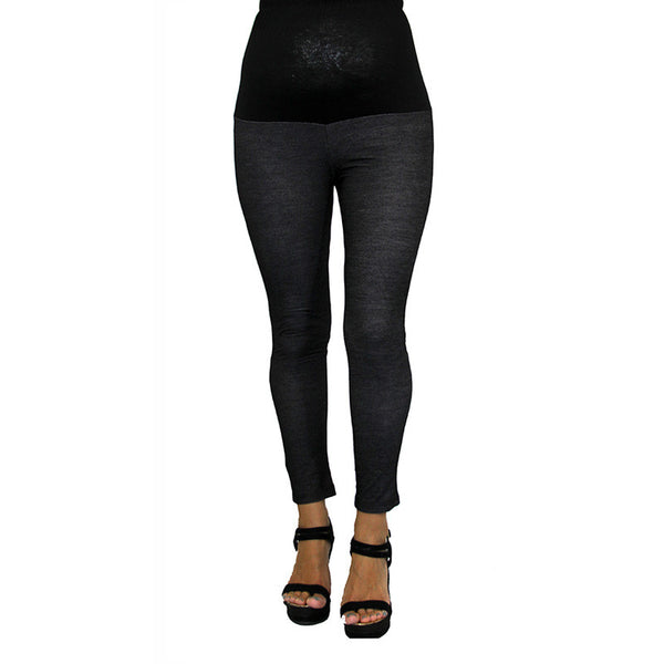 Maternity Leggings 6004