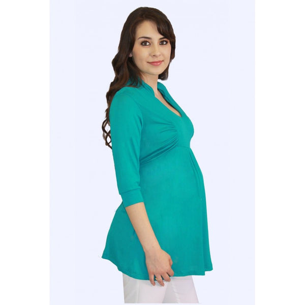 MATERNITY TOP 4034