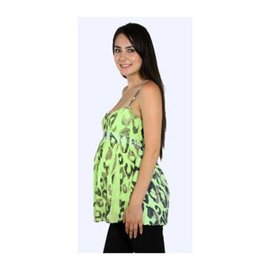 MATERNITY TOP 4086