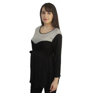 MATERNITY TOP  4320