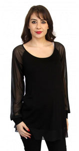 MATERNITY TOP 4400