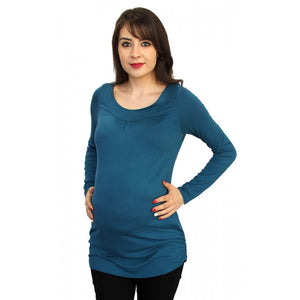 MATERNITY TOP 4406