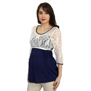 MATERNITY TOP 4415