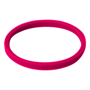 Women's Color Bands