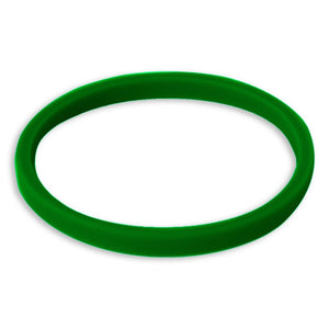 Men's Color Bands