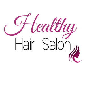 Healthy Hair Salon