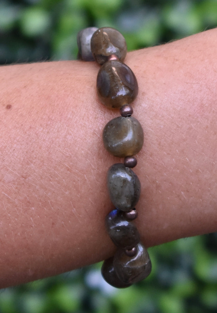 Light Worker Bracelet