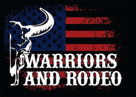 Warriors and Rodeo Store