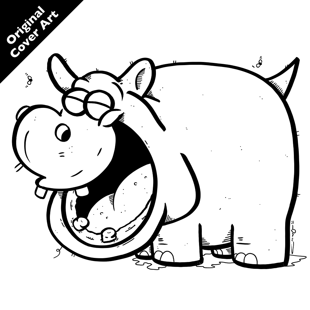 harry-the-hippo-drawing-doodle-quickdraw-mcdrew-00