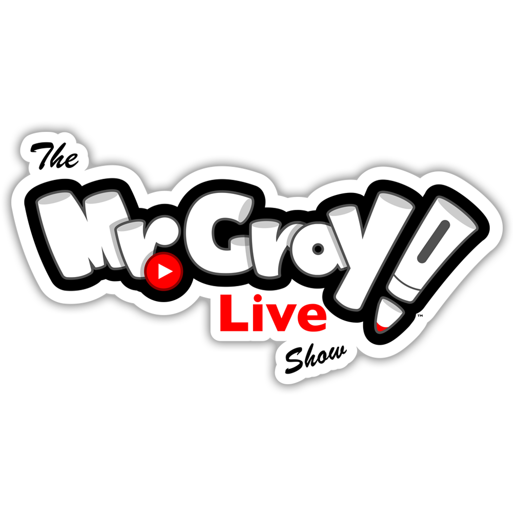 the-mr-gray-live-show-sticker