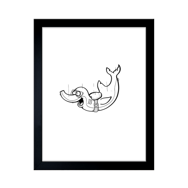 2018©-copyright-free-fallin-skydiving-shark-quickdraw-mcdrew-mr-gray-www.quickdrawmcdrew.com-all-rights-reserved-01.png