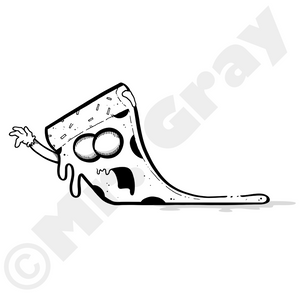 2017©-copyright-zombie-pizza-quickdraw-mcdrew-mr-gray-www.quickdrawmcdrew.com-all-rights-reserved-02