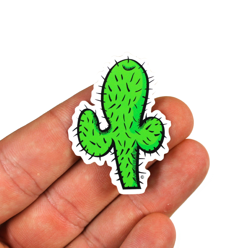 copyright-©-happee-unicorn-llc-cactus-sticker-2