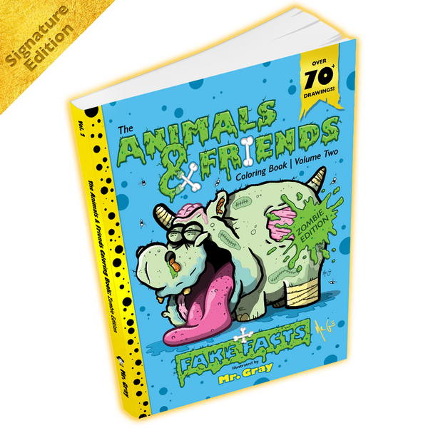 copyright-©-2018-the-animals-and-friends-coloring-book-zombie-edition-volume-two-by-mr-gray-look-inside-00