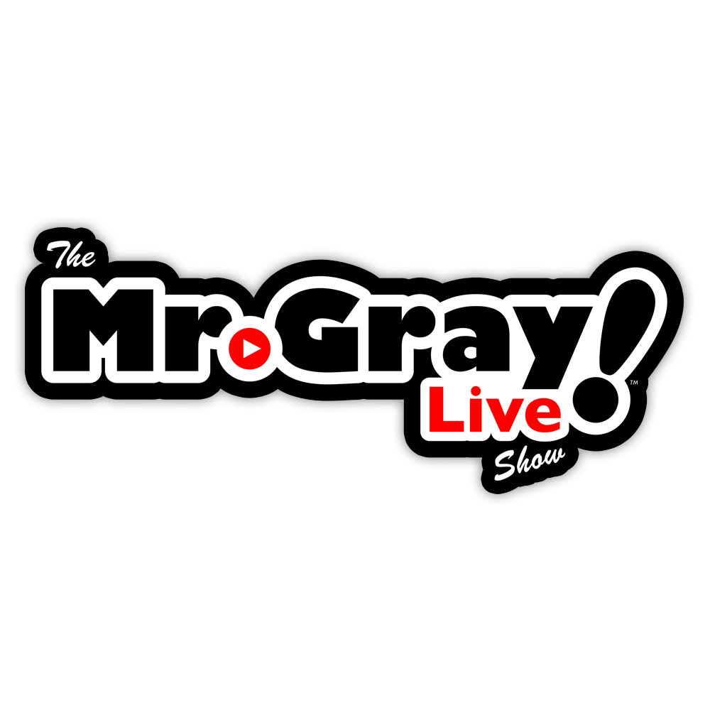 copyright-©-happee-unicorn-llc-the-mr-gray-live-show-sticker-1