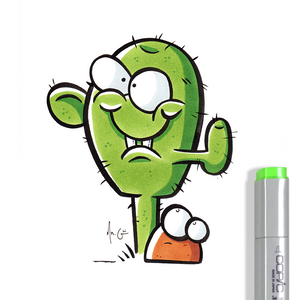2019-©-copyright-controlled-quickdrawmcdrew-mr-gray-www.quickdrawmcdrew.com-all-rights-reserved-01