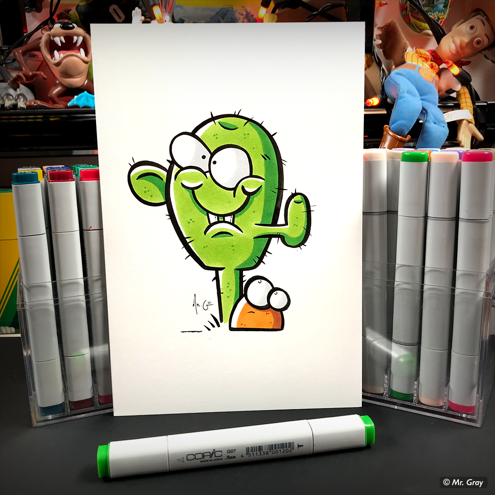 2019-©-copyright-controlled-quickdrawmcdrew-mr-gray-www.quickdrawmcdrew.com-all-rights-reserved-02