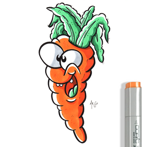 2019-©-copyright-the-carrot-chase-quickdrawmcdrew-mr-gray-www.quickdrawmcdrew.com-all-rights-reserved-01