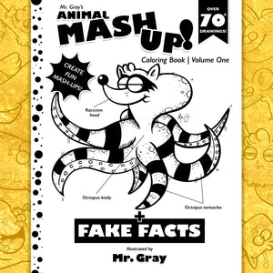 copyright-©-2017-mr-grays-animal-mash-up-coloring-book-volume-one-by-mr-gray-look-inside-01