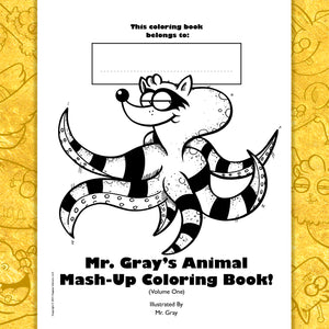 copyright-©-2017-mr-grays-animal-mash-up-coloring-book-volume-one-by-mr-gray-look-inside-02