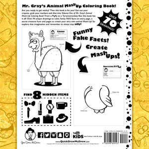 copyright-©-2017-mr-grays-animal-mash-up-coloring-book-volume-one-by-mr-gray-look-inside-14