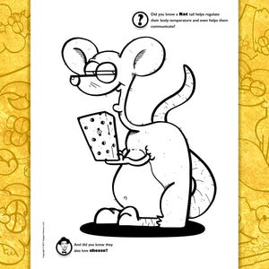 copyright-©-2017-the-animals-and-friends-coloring-book-volume-one-by-mr-gray-look-inside-10