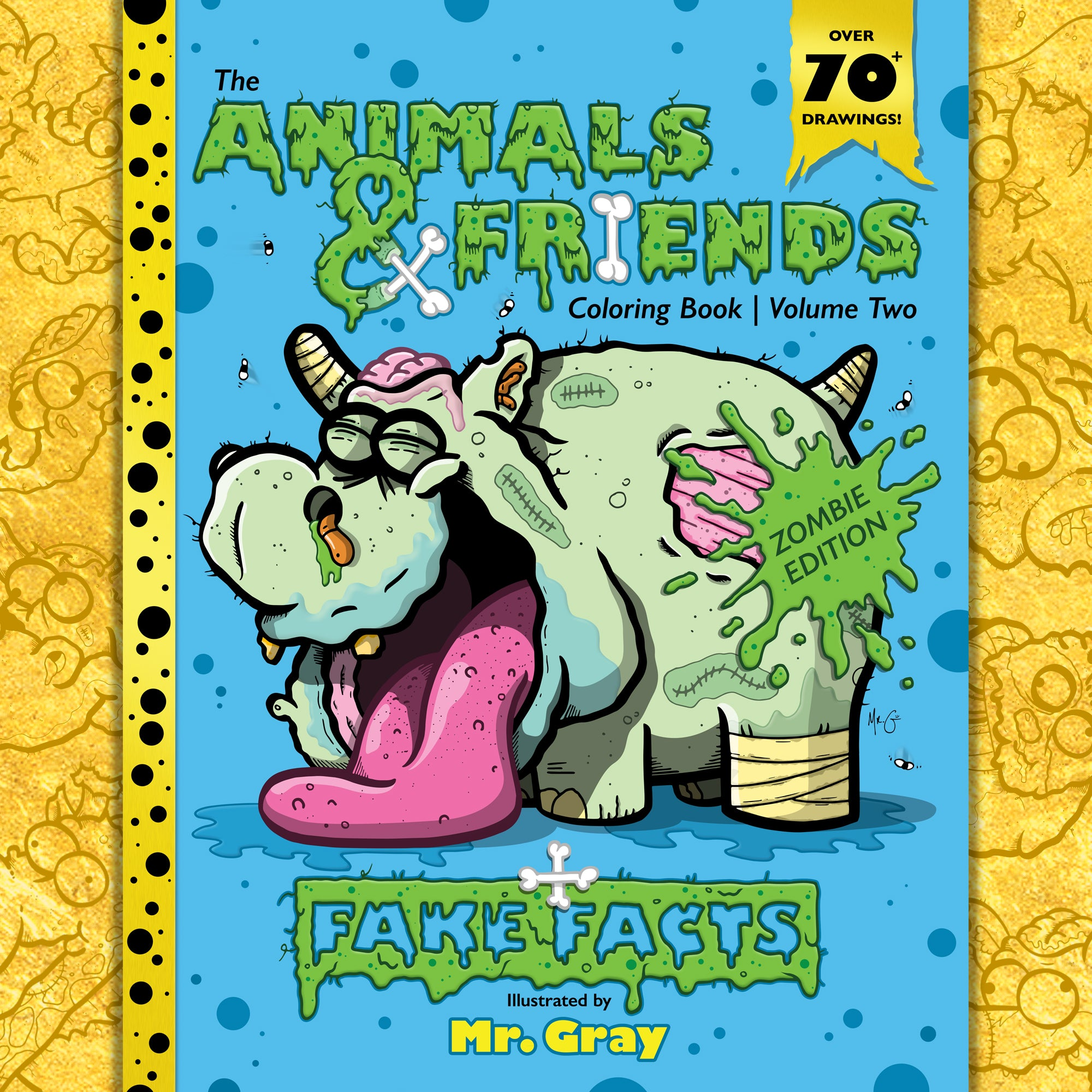 copyright-©-2018-the-animals-and-friends-coloring-book-zombie-edition-volume-two-by-mr-gray-look-inside-02