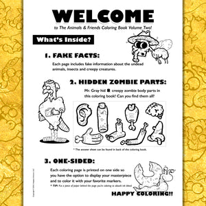copyright-©-2018-the-animals-and-friends-coloring-book-zombie-edition-volume-two-by-mr-gray-look-inside-03