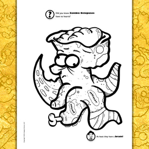 copyright-©-2018-the-animals-and-friends-coloring-book-zombie-edition-volume-two-by-mr-gray-look-inside-08