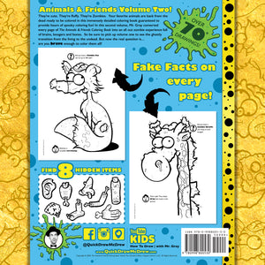 copyright-©-2018-the-animals-and-friends-coloring-book-zombie-edition-volume-two-by-mr-gray-look-inside-014