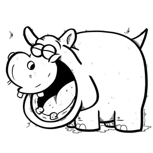 harry-the-hippo-drawing-doodle-quickdraw-mcdrew-01