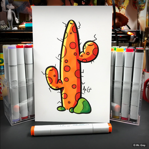 2019-©-copyright-polka-dot-cactus-quickdrawmcdrew-mr-gray-www.quickdrawmcdrew.com-all-rights-reserved-01