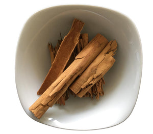 Ceylon Cinnamon vs Regular Cinnamon