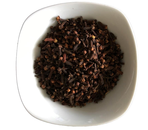 Ceylon Whole Cloves - Alakaban
