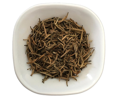 Golden Tips Ceylon Tea