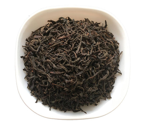 Loose Leaf Tea from Kandy in Sri Lanka