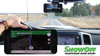 Fast and Easy Dash Cam or GPS