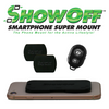 The ShowOff Super Mount Premium Package