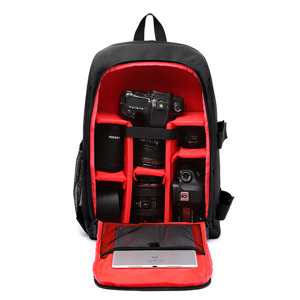 products/Upgrade-Waterproof-multi-functional-Digital-DSLR-Camera-Video-Bag-w-Rain-Cover-SLR-Camera-Bag-PE.jpg_640x640_1.jpg