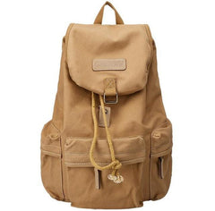 CADeN F Series Backpack