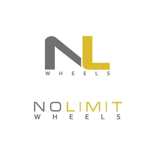 JANTES  NO LIMIT WHEELS