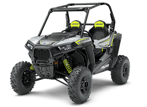 POLARIS RZR 900/900-S 2015 ET PLUS